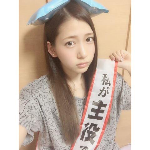 【AKB48】茂木ちゃんはなぜ性格が悪そうに見えてしまうのか?【茂木忍】
