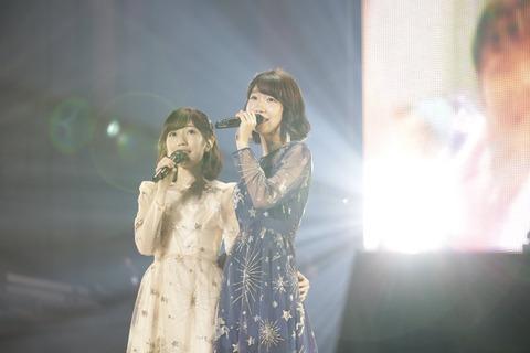 【AKB48G】1番悲しい曲を教えて