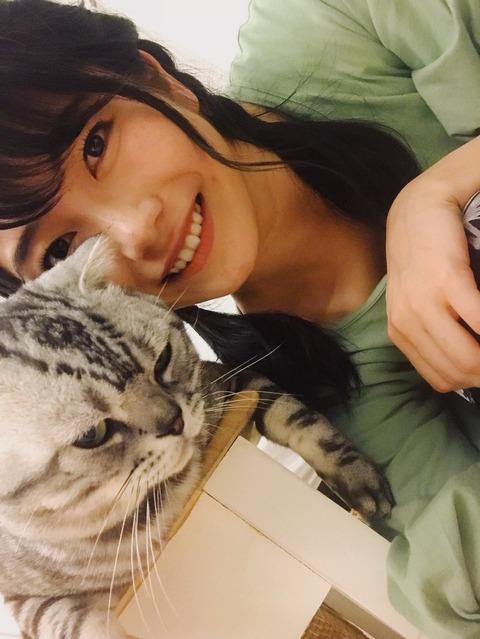 【AKB48】ゆいはんはそろそろ総監督辞めていいんじゃないか?後もつかえてることだし【横山由依】