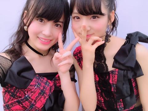 【AKB48】岡部麟って外仕事があるわけでもないのに東京でホテルしていつも忙しそうにしてるのは何故?