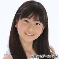 【NMB48】小林莉奈が気持ち悪いアンチに激おこw