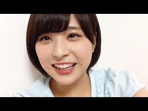 【AKB48】チーム8佐藤栞「スタッフがまとめサイトのURLを送ってくる」www