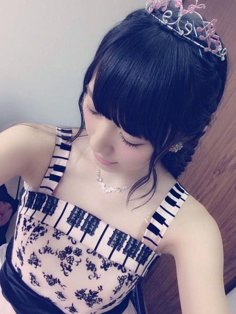 【AKB48】松井咲子さんの尻3分間揉み放題or9万円