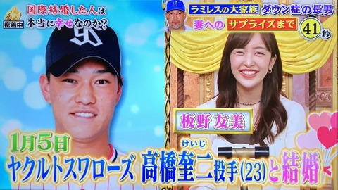 【ホリプロ】板野友美さんが降板した舞台の代役キャストが、河西智美さん、足立梨花さん、石田晴香さん、大堀恵さん!