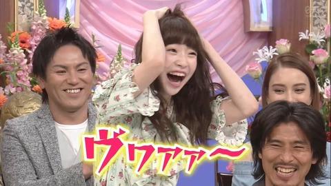 【急募】NGT48荻野由佳がここから好感度回復させる方法