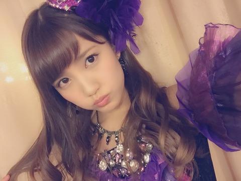 【AKB48】れなっちって顔は可愛いけど性格は可愛くないよね【加藤玲奈】