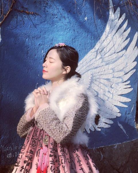 【SKE48】松井珠理奈「時は来た!ナゴヤドームで爆勝宣言」