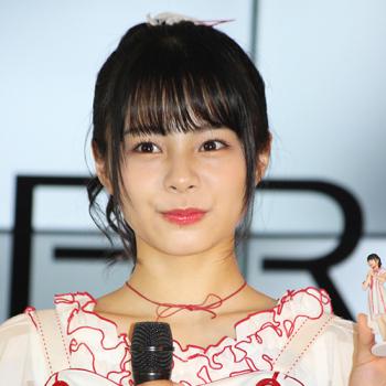 【NGT48】チームG元キャプテン本間日陽「ボランティア等をし地元密着アイドルとして原点回帰したい」