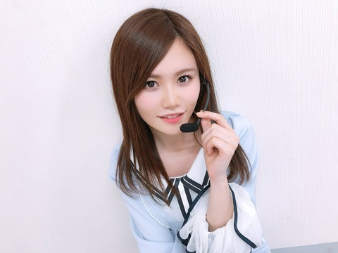 【AKB48】込山榛香、牧野アンナプロデュース公演の為に13時間のレッスン