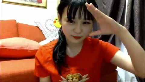 【HKT48】指原支配人がSHOWROOMで村川緋杏の月収発言をイジって見事ネタに昇華させる
