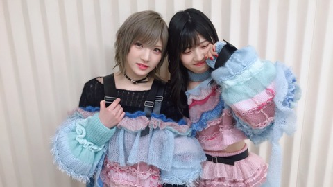 【AKB48G】ソロコン衣装出揃ったけどお前らどれが好きなの?