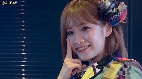 【AKB48】市川愛美、新型コロナウイルス感染