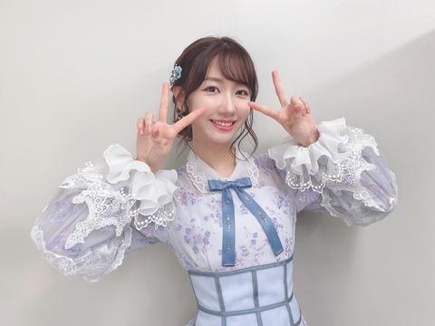 白石麻衣の卒業を認める乃木坂46と柏木由紀を30歳まで卒業させないAKB48の差