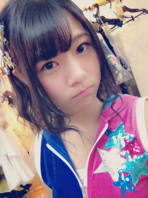 【AKB48】チーム4高島祐利奈「スベりすぎてテレビから干された」