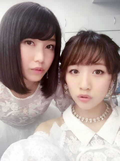 【AKB48】高橋みなみ卒業コンサート・開催場所のお知らせ