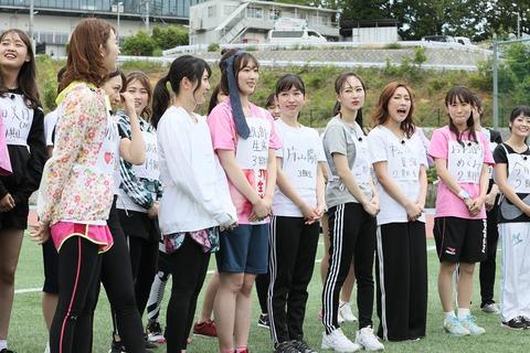 【AKB48G】卒業しなければよかったって思ってるメンバーっていると思う?