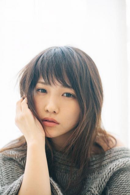 川栄李奈「AKB48は恋愛禁止だけど、バレなきゃいい」