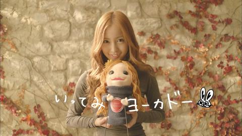 【元AKB48】板野友美ってヲタ受けしなさそうなのになんで人気があったの?