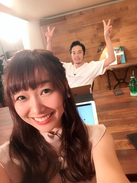 【悲報】SKE48須田亜香里、エゴサーチTVでの発言を謝罪www