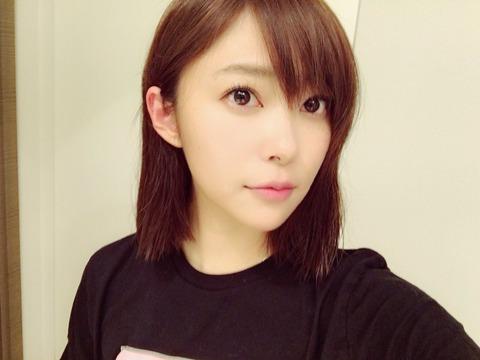 【HKT48】指原莉乃「私はやっぱり秋元さんの歌詞がすごく好き」