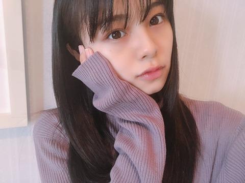 【NGT48】本間日陽のソロ公演「その先を照らすもの」開催決定!!!