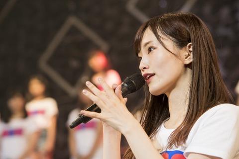 【NMB48】山本彩が卒業を決めた本当の理由を推測するスレ