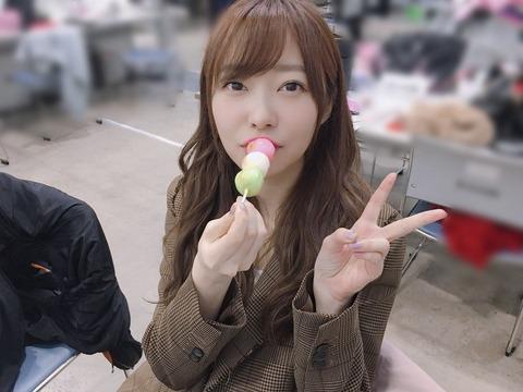 【AKB48】55thシングル「ジワるDAYS」神曲キタ━━━(゚∀゚)━━━!!