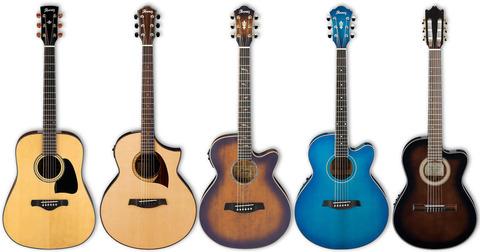 【STU48】今村美月「使ってるギターはアイバニーズ」
