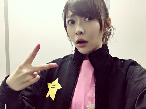 【HKT48】さっしーってアイドル辞めてからも生き残っていけると思う?【指原莉乃】