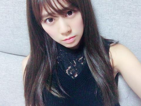 【HKT48】最近りこぴの存在感が薄れてきてないか?【坂口理子】