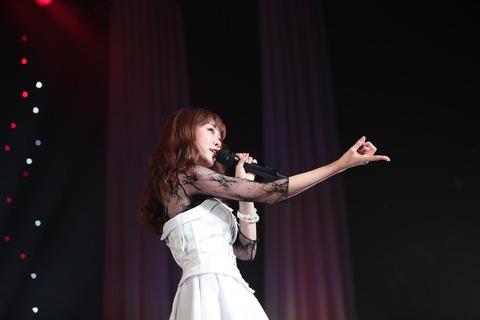【朗報】みるきー、ワーナーミュージックよりソロ歌手として来春デビュー!【渡辺美優紀】