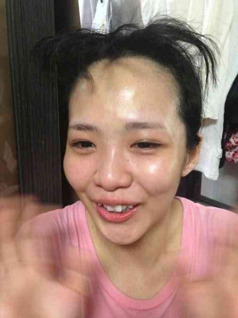 【AKB48】市川愛美「ハゲてる男性は若い頃ヤンチャしてた」