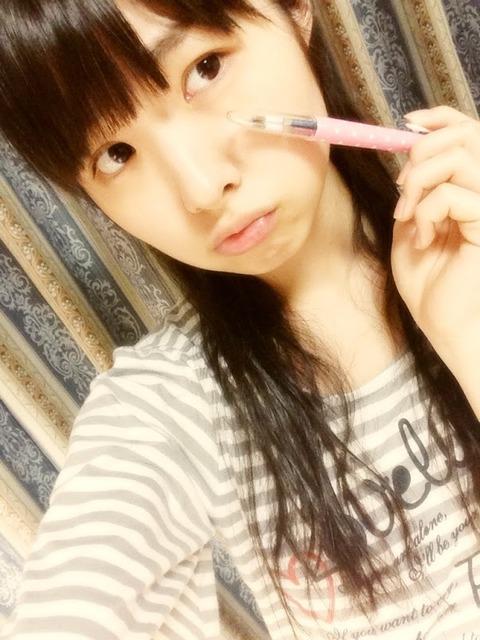 【AKB48】さっほーをHKT48にくれ!【岩立沙穂】