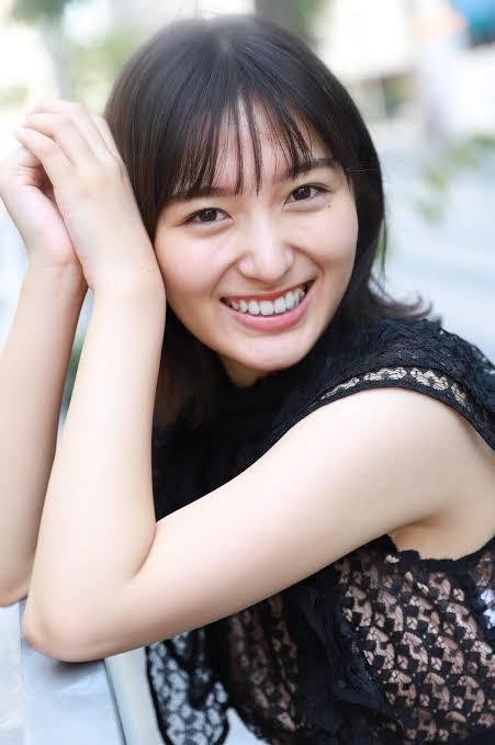 【元AKB48】大島涼花って今何してるの?