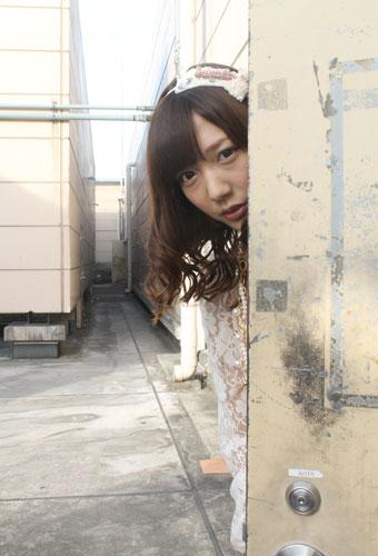 【AKB48】野中美郷が辞めそうで辞めない件