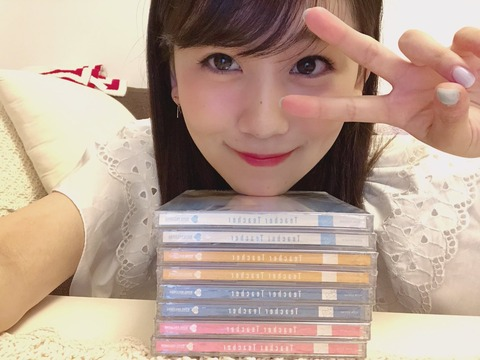【AKB48総選挙】須藤を全否定してた武井壮が、小嶋真子に100票入れる