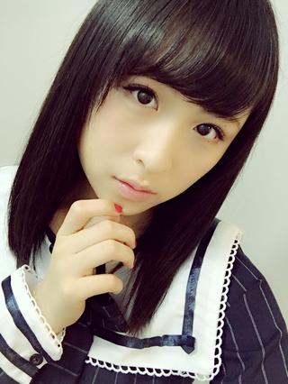 【AKB48】さややが可愛すぎる!初めて一目惚れした【川本紗矢】