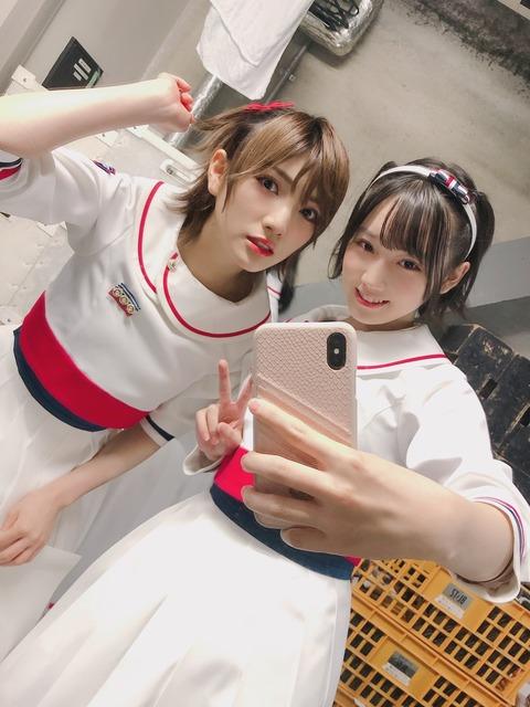 【STU48】岡田奈々プロデュース「僕たちの恋の予感」公演初日メンバー決定!【2020年1月11日】