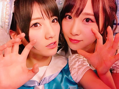 【AKB48】岡田奈々のソロコンサートって完売したの?