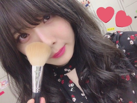 【SKE48】谷真理佳って名古屋で元気にやってるの?