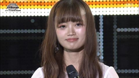 【NGT48】中井りかがSTU48に移籍したら起こりそうなこと