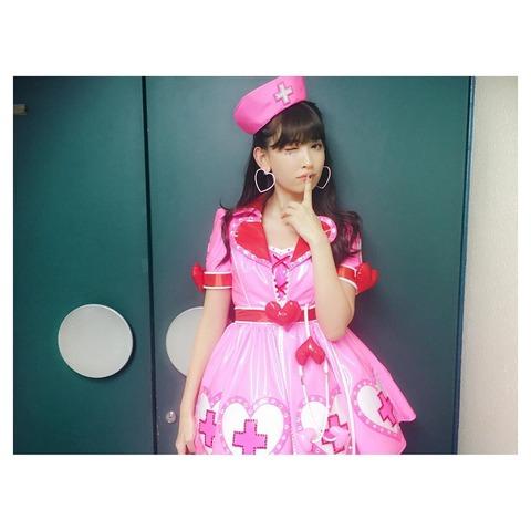 【AKB48】来月でにゃんにゃんが28歳を迎えるという現実【小嶋陽菜】