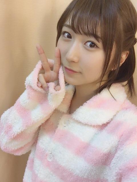 【AKB48】大島涼花ヲタがまだ元気だった頃の書き込みをご覧くださいwww