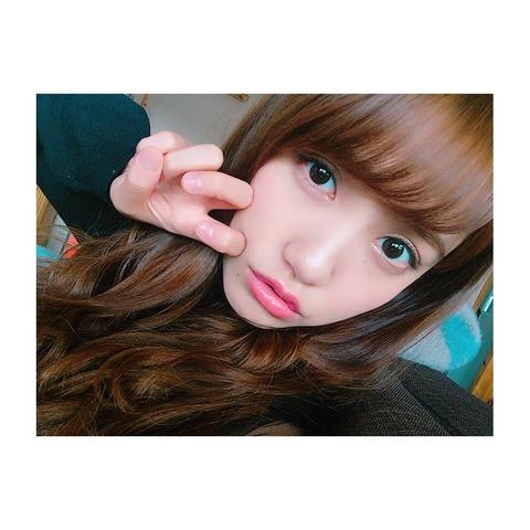 【AKB48】れなっちのソロ写真集が出たらどれくらい売れると思う?【加藤玲奈】