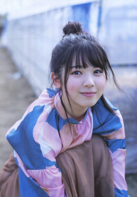 【悲報】SKE48さん、地元愛知出身の逸材を逃しまくっていたwww