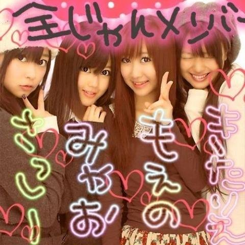 【AKB48】エースになれなかったエース候補たち