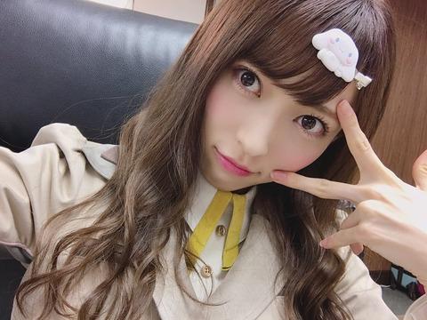 【NGT48暴行事件】山口真帆さんは今まで何度もNGTを守ろうとしていた!!何度も・・・