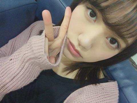 【AKB48】れなっちがいつまでたっても見つからない理由って何?【加藤玲奈】