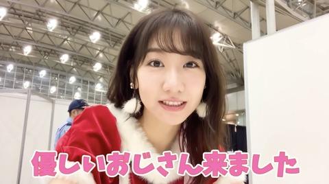 【AKB48G】お前らが最後に握手したメンバーって誰?【握手会】