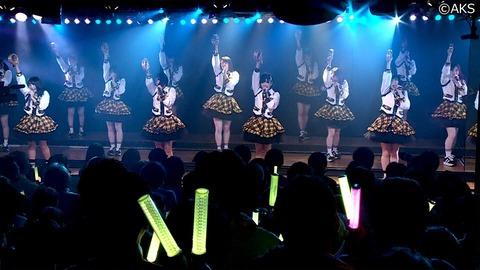【悲報】AKB48のDMMカメラマンがSKEヲタに謝罪